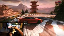 CarX Drift Racing video
