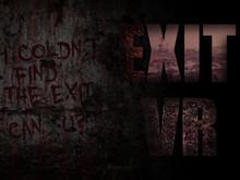 Exit VR