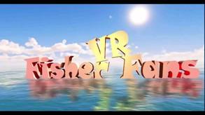 Fisher Fans VR