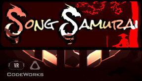 Song Samurai