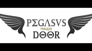 Pegasus Door