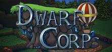 DwarfCorp video