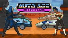 Auto Age: Standoff video