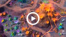 HYPERNOVA: Escape from Hadea video