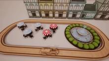 Tracks - The Train Set Game video