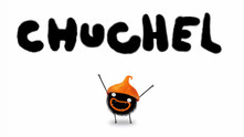 CHUCHEL video