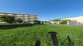 VR360Viewer