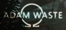 Adam Waste video