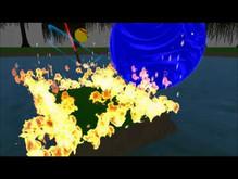 Willowisp VR