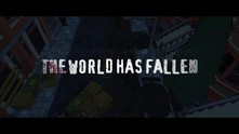 Zomborg video
