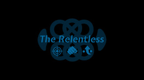 The Relentless