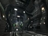 Alien Arena: Warriors Of Mars video