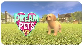 Dream Pet VR
