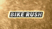 Bike Rush video
