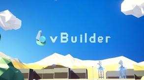 vBuilder