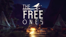 The Free Ones video