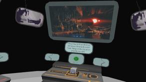 Progeny VR