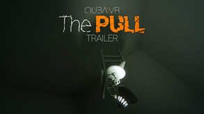 The Pull (VR)