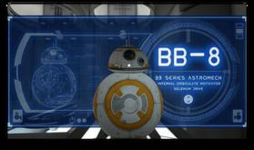 Star Wars: Droid Repair Bay