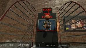 VR_PlayRoom