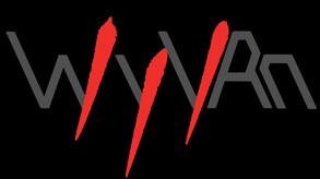 WyVRn
