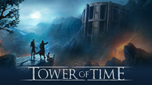 Tower of Time video