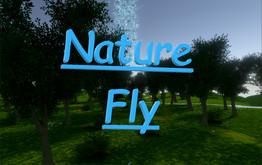 NatureFly