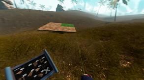 Survival Simulator