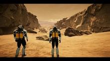 >Mars Taken video