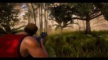 Deadly Tropics video