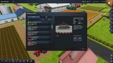Farm Manager 2018 video