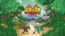 Kingdom Rush Origins video