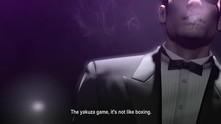 Yakuza 0 video