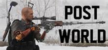 POSTWORLD video