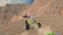 Dream Car Builder video