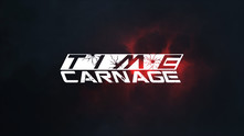 Time Carnage video