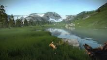 Ultimate Fishing Simulator video
