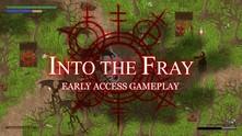 Skautfold: Into the Fray video