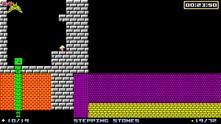 Super Life of Pixel video