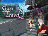 Sister Travel video