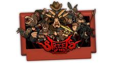 Streets of Red: Devil's Dare Deluxe video