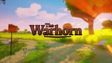 The Warhorn video