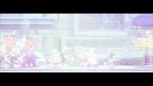 Mega Man 11 video