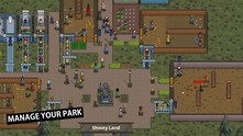 Battle Royale Tycoon video