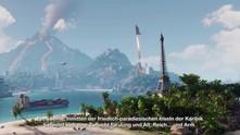 Tropico 6 video