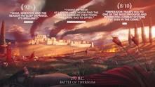 Imperator: Rome video