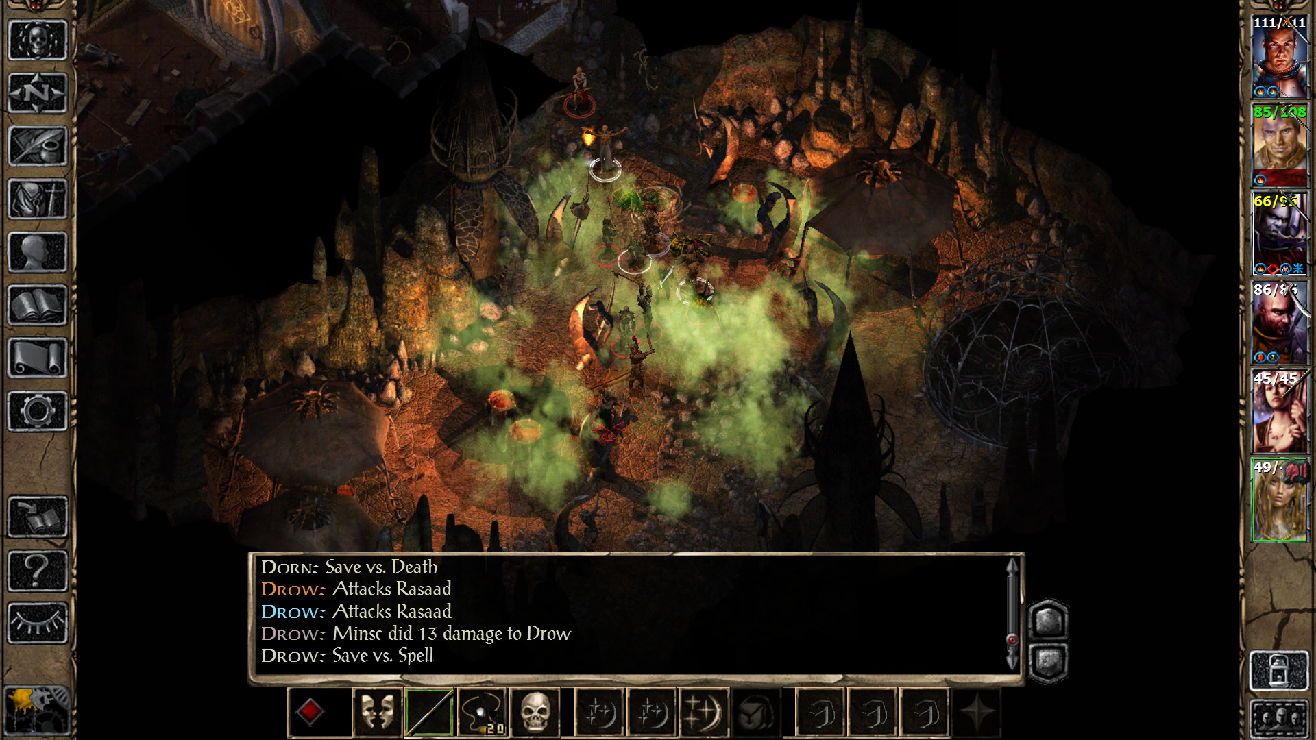 download baldurs gate 2 enhanced edition free