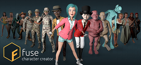 3d animation creator games online