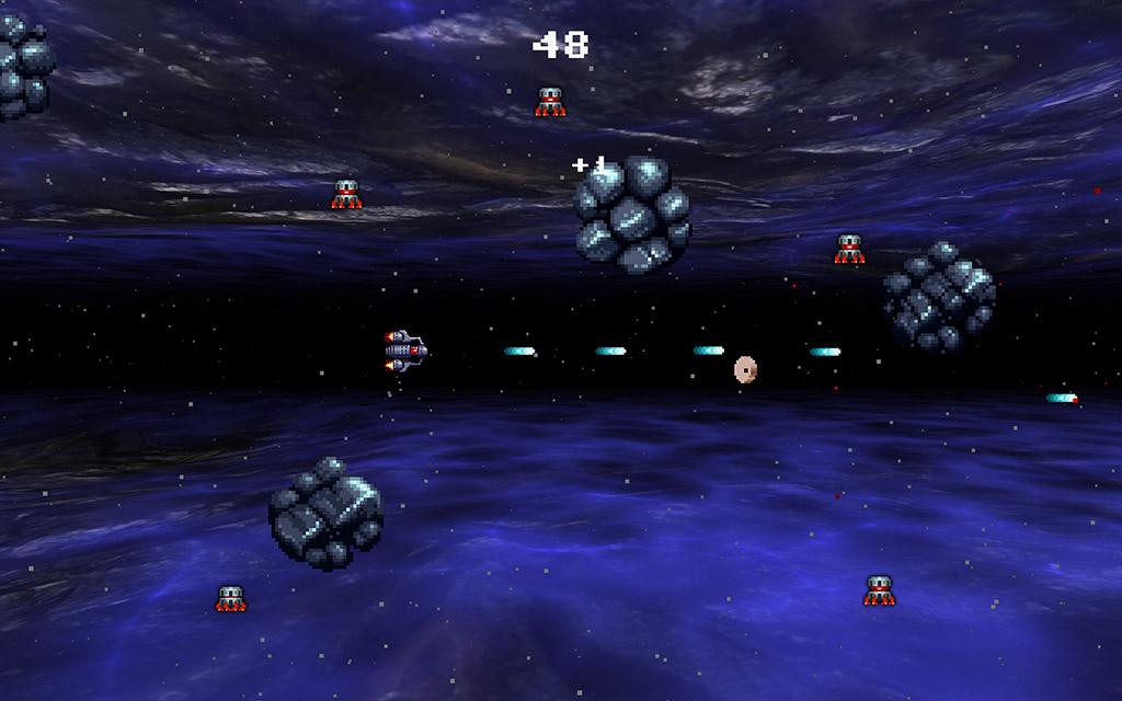 免费获取 Steam 游戏 Blast Em!丨反斗限免