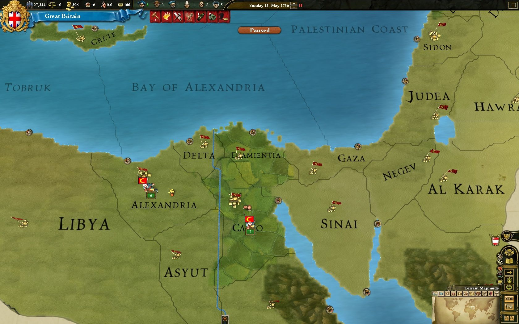pro formerly smart europa universalis iii divine wind